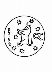 Sternzeichen Waage Und Stier : sternzeichen stier ausmalbild malvorlage sternzeichen ~ Markanthonyermac.com Haus und Dekorationen