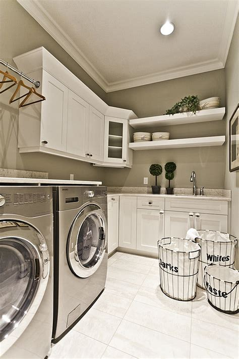laundry room drying rack 9 clothes drying rack ideas that will inspire