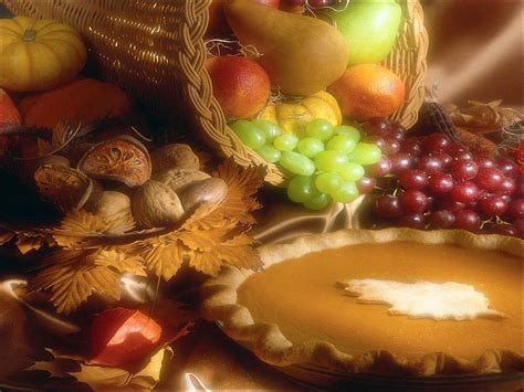 Fall Thanksgiving Computer Backgrounds by Free Thanksgiving Screensavers Wallpapers Wallpaper Cave
