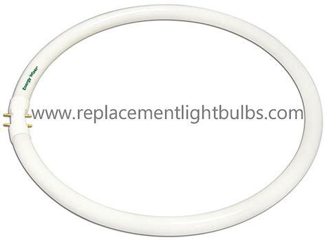 fc12t5 841 40w t5 4100k f40t5 cw cool white circular