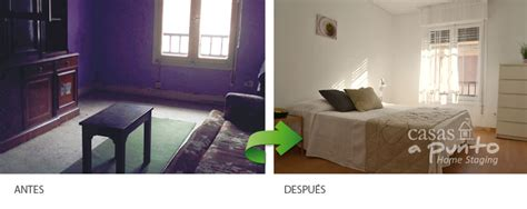 Decoracion Y Home Staging : 10 Cosas Que Deberías Saber Sobre El Home Staging