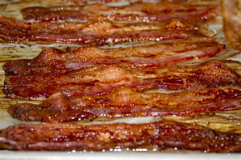 Bacon Images Bacon Wallpapers High Quality Free