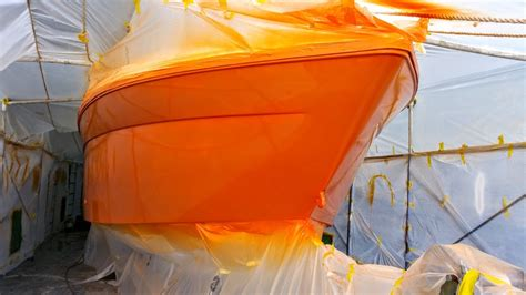 Boat Paint by Boat Painting Cachi Marine Yacht Painting