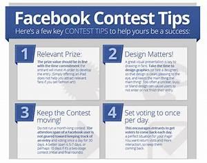 facebook contest rules template seotoolnetcom With facebook photo contest rules template