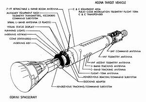 Apollo 11 Rocket Diagram (page 3) - Pics about space