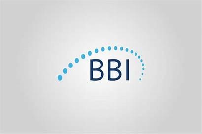 Cutting Edge Pressure Technology Ulcer Bbi Ill