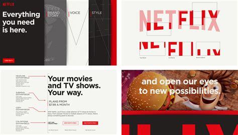 brand   global identity  netflix  gretel