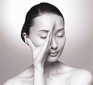 Чистая линия крем для лица от морщин