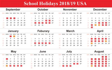 These dates may be modified as official changes are announced, so please check back regularly for updates. 20+ Calendar 2021 Australia Public Holidays - Free ...