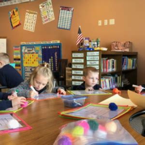 day in the of a preschool student legacy 791 | image1 300x300