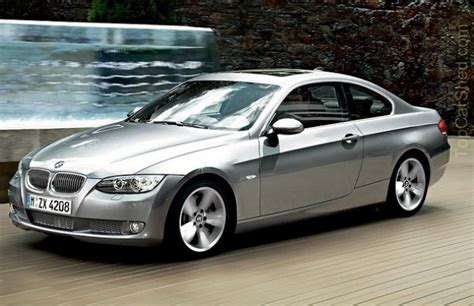 bmw 320i coupe images new bmw 320i coupe pictures all about cars wallpapers images