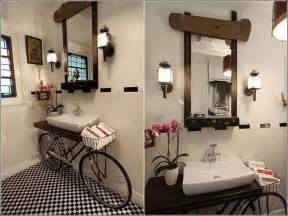 diy bathroom remodel ideas diy bathroom vanity ideas for bathroom remodeling