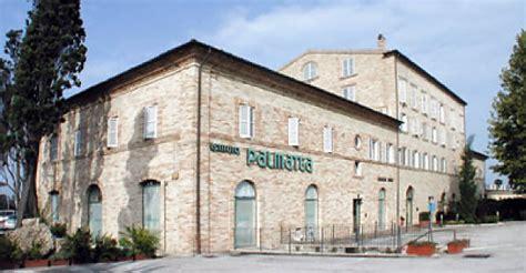 Cliniche Pavia by Laboratorio Analisi Mediche San Giorgio Srl