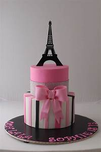 Sweed Paris : 17 best ideas about paris themed cakes on pinterest paris cakes paris theme cakes and paris ~ Gottalentnigeria.com Avis de Voitures