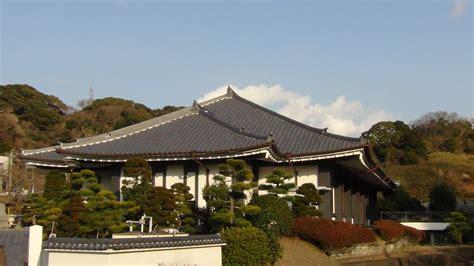 maison du japon 28 images amg f 233 choz maison du japon maison du japon d 233 couvrez l