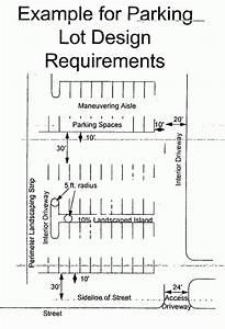 Parking lot lighting standards lilianduval