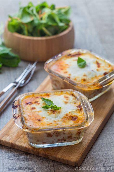 cuisiner des courgettes 1000 idées sur le thème lasagne sur recettes