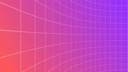 Giphy Backgrounds Cares Virtual Gifs