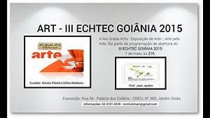 Ars Gratia Artis : ars gratia artis 4 oficial youtube ~ A.2002-acura-tl-radio.info Haus und Dekorationen