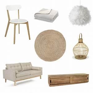 Ma selection shopping deco chez alinea blog deco for Commentaire faire une couleur beige 12 blog