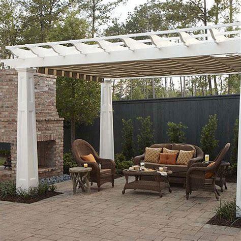Closed Patio Design by 80 Porch And Patio Design Ideas You Ll All Season