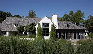 French country farmhouse decor exterior transitional with