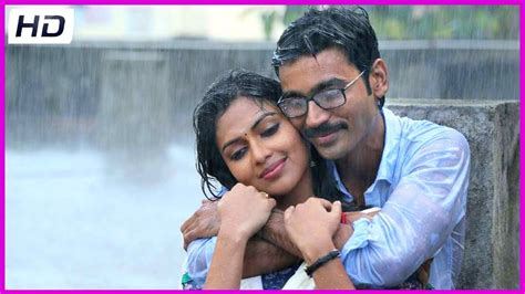 Uyirvani tamil movies download 2014