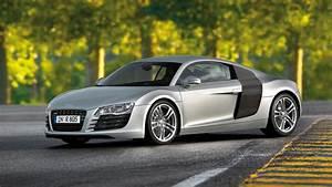 Full HD Wallpapers 1080p Cars Free Download Wallpaperwiki