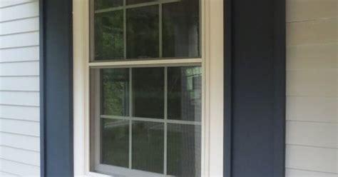 shaker style shutters     shutter