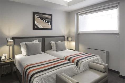 hotel  chiado lisbonne portugal sejour lisbonne portugal