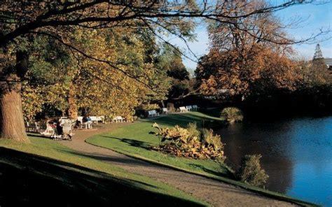 Botanischer Garten Leiden by Im Historischen Zentrum Leiden Liegt Der 228 Lteste