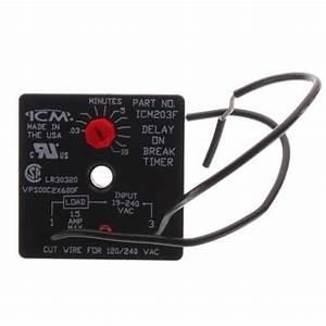 Icm Controls Icm450 Wiring Diagram