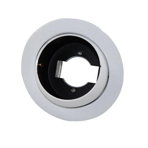 recessed lighting eyeball replacement lightolier 2087 recessed lighting lytecaster white eyeball