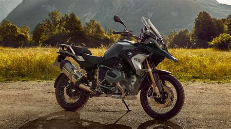 Bmw R 1200 Gs 2019 Hd Photo by 2019 Bmw R 1250 Gs Pictures Photos Wallpapers Top Speed