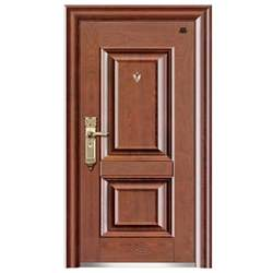 home depot prehung interior door door pic quot quot wenge interior door with glass