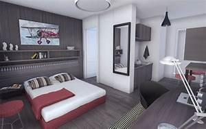 logement etudiant toulouse 19 residences etudiantes toulouse With logement universitaire a toulouse