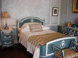 Hausbautipps24 Die Kluge Bettenauswahl Fr Das Schlafzimmer