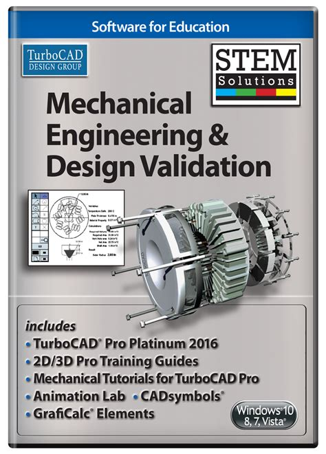 Stem Solutions Mechanical Engineering And Design Validation. Free Ways To Advertise Your Business Online. Christian Colleges In Usa Locksmith Boerne Tx. Company Formation Software Stout Pest Control. American Family Insurance Headquarters Madison Wi. Open Enrollment Medicare Supplement. Financial Companies In Denver. Employment Agencies Georgia Event Log Reader. Rocky Mountain Song School Secure Ftp Client