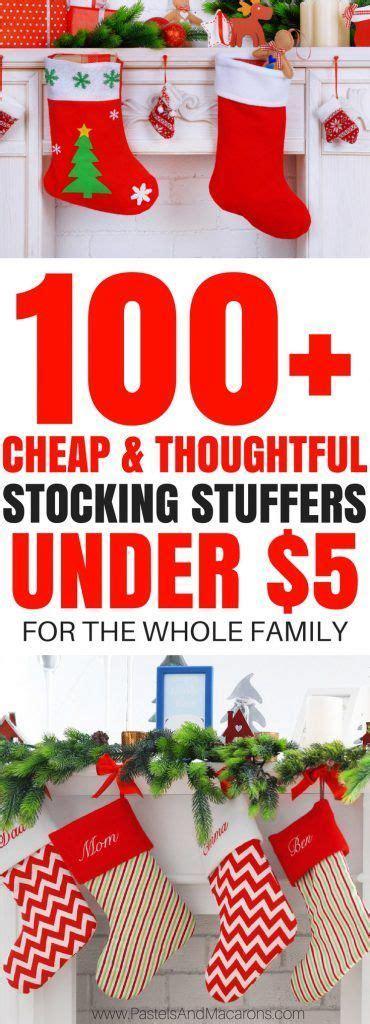 thoughtful stuffers best 25 stocking stuffers for women ideas on pinterest christmas stocking stuffers best