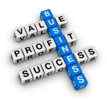 Business Value Metrics for Data Governance - Blog - Blog ...