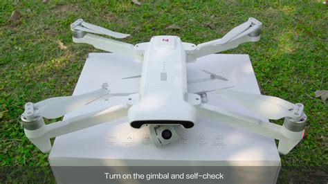 fimi  se tutorial st flight fimi courtesy youtube