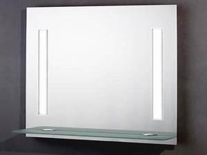 Badspiegel Mit Ablage : leuchtstoffr hre 14 watt g nstig kaufen bei yatego ~ Eleganceandgraceweddings.com Haus und Dekorationen