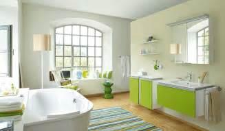 family bathroom ideas family bathroom makeover ideas lilinha 39 s world uk food lifestyle