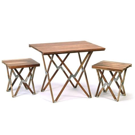 roll up table plans 63 best travel furniture images on pinterest woodworking