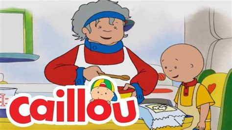 19 Best Caillou's Holiday Gift Guide! Images On Pinterest