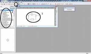 Treppen Zeichnen Programm Freeware : schaltplan zeichnen mit diesem download klappt 39 s chip ~ Watch28wear.com Haus und Dekorationen