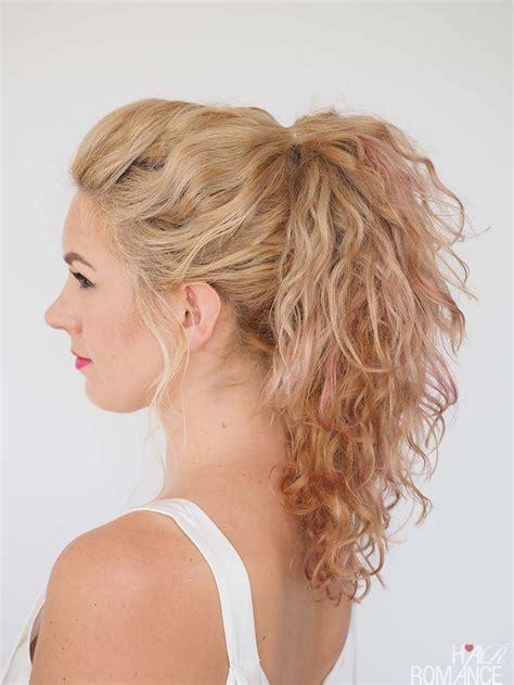 rosa haare selber färben 1001 ideen und anleitungen f 252 r moderne frisuren mit locken