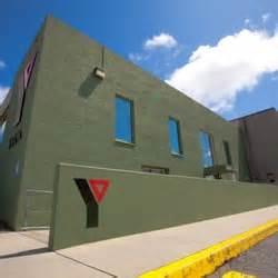 foto de Stonestown Family YMCA Gyms San Francisco CA Yelp