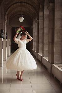 pin grace kelly wedding dress maggie sottero on pinterest With robe année 50 amazon