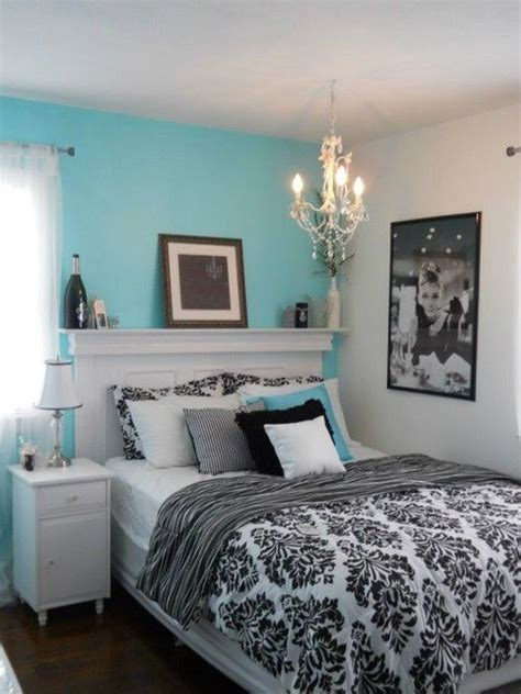 Bedroom Color Schemes With Blue by 25 Best Blue Bedroom Colors Ideas On Blue